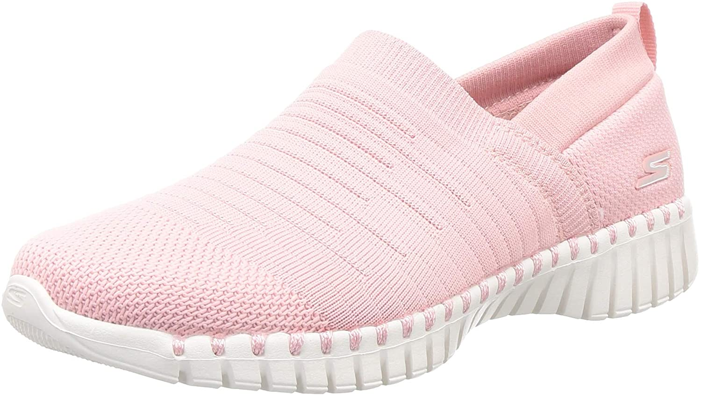 Skechers GO Walk Smart Slip on pour femme: Amazon.ca