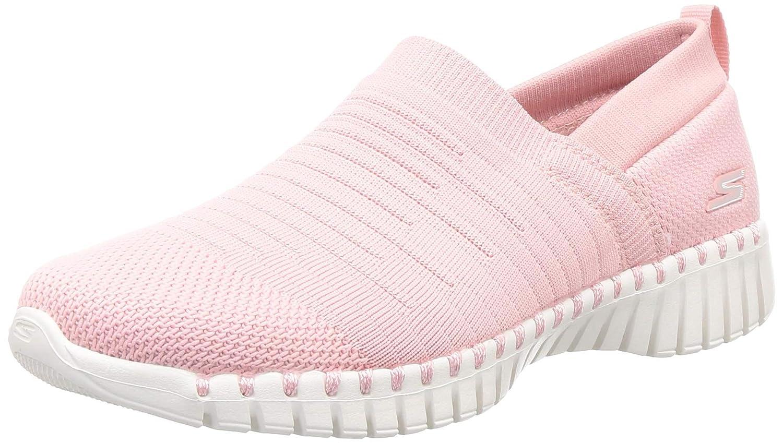 Go Walk Smart-Wise Walking Shoe