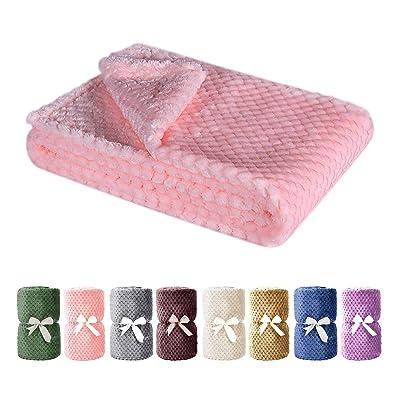 Msicyness Dog Blanket