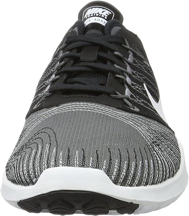 Flex Adapt Tr Cross Trainer Shoes