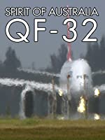 Qf 32