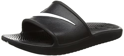 timeless design 16491 f6ec8 Nike Kawa Shower, Chanclas para Hombre  Amazon.es  Zapatos y complementos