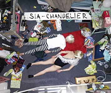 Amazon chandelier sia chandelier mozeypictures Choice Image