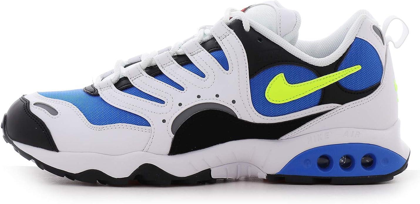 Nike Air Terra Humara '18 Unisex Shoes