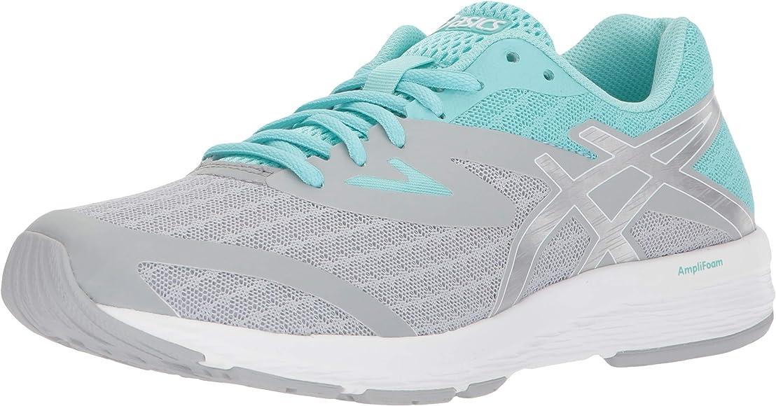 ASICS Women's AMPLICA Running Shoe
