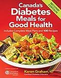 Diabetes Cookbooks