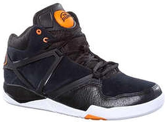 Haute Qualité Chaussure Homme en ligne Reebok Pump