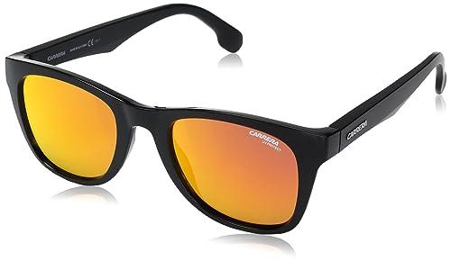De Sol Gafas Negromx Carrera Para HombreColor 5038s MSUzpGqV