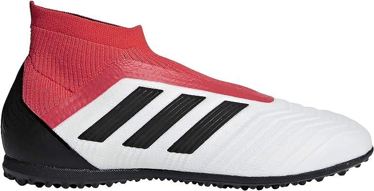 scarpe adidas calcetto bambino