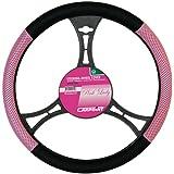 'Pink Lady' Housse de volant