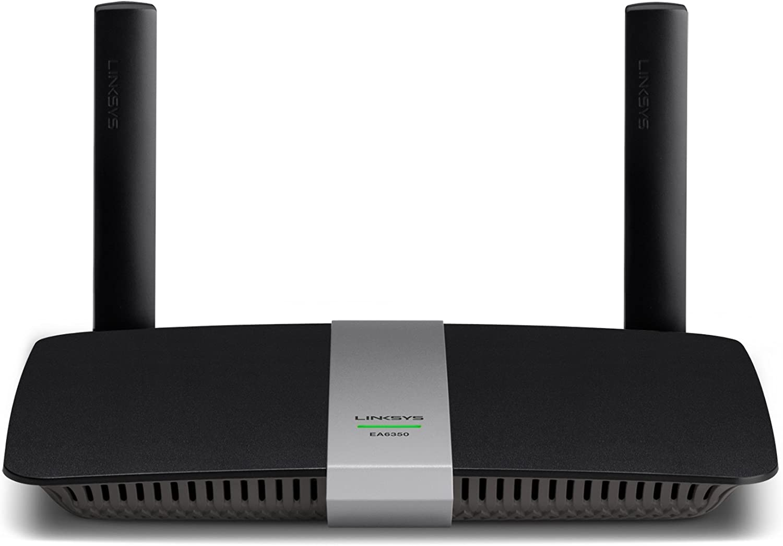 Best Wireless Routers 2022