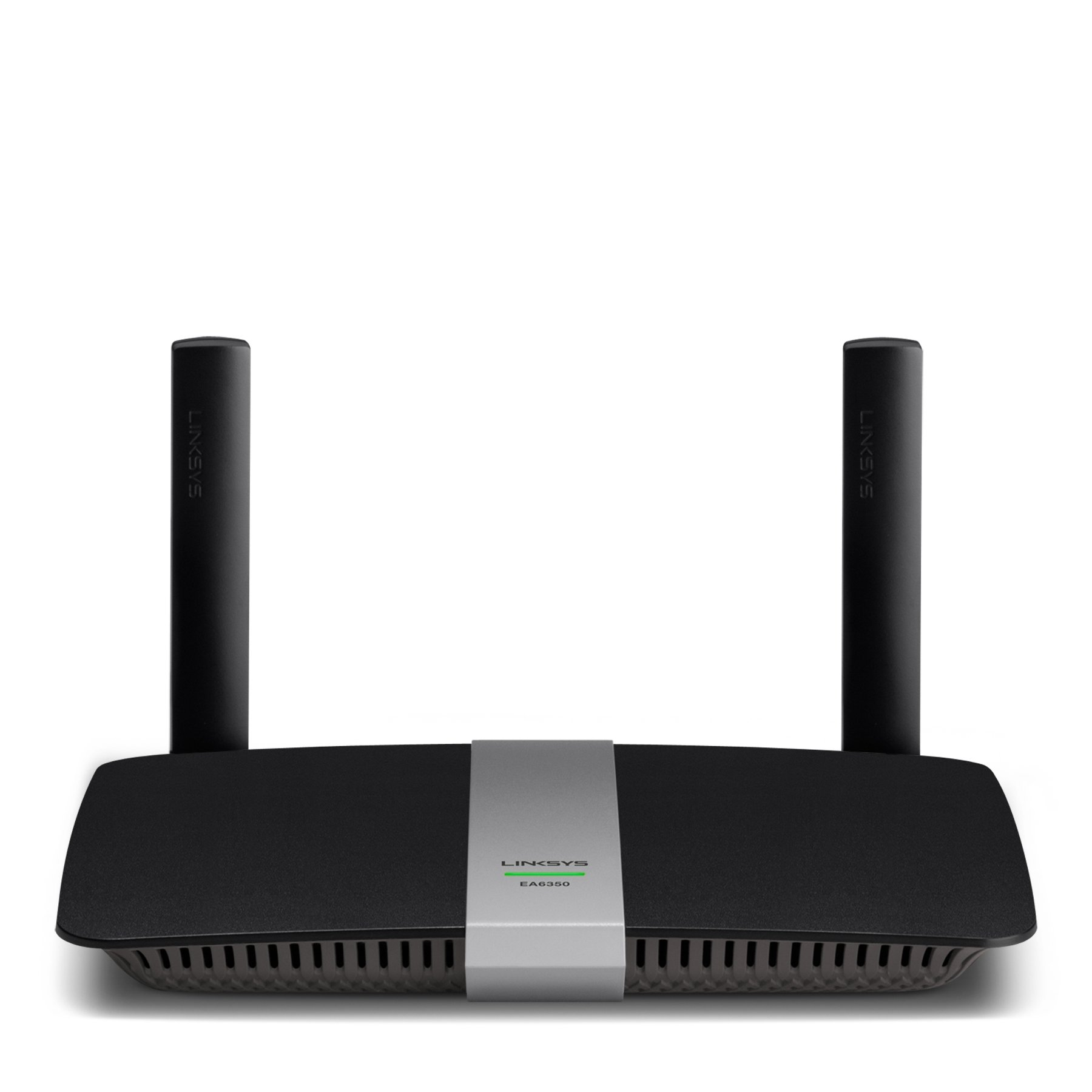 Linksys Dual-Band WiFi Router for Home (AC1200 Fast Wireless Router) by Linksys