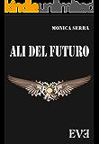 Ali del futuro