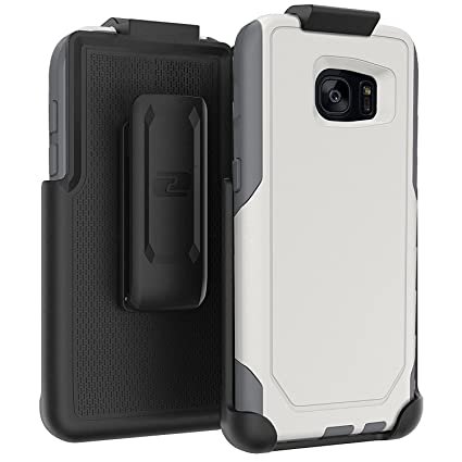 new styles 62bf8 7587e Encased Belt Clip Holster for OtterBox Commuter Series - Galaxy S7 (case is  Not included)