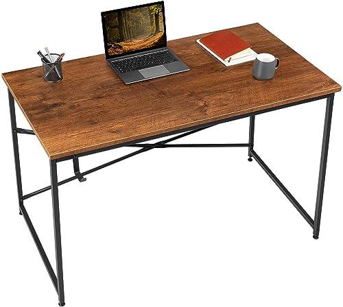 Furmax Computer Desk