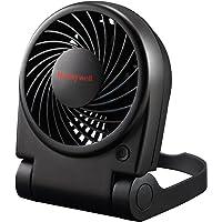 Deals on Honeywell HTF090B Turbo on the Go Personal Fan