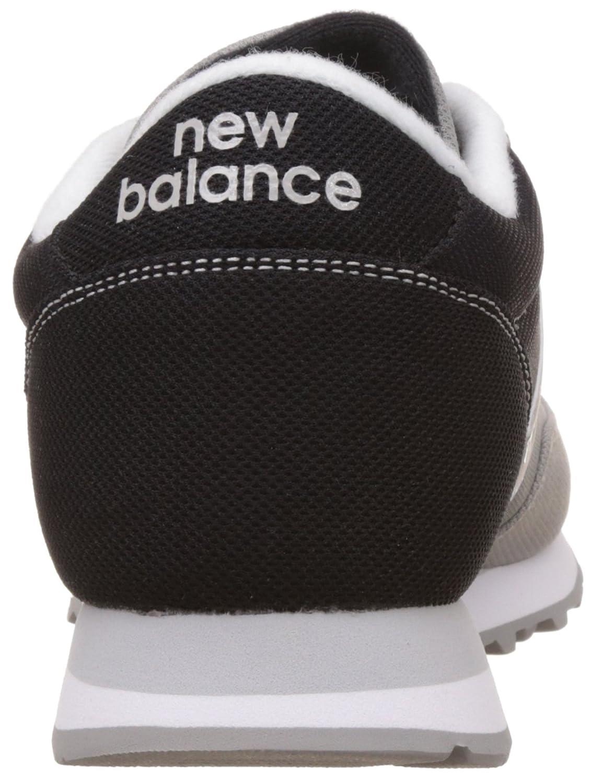 New Balance Men's Modern 501 Modern Men's Classics Fashion Turnschuhe d12bbd