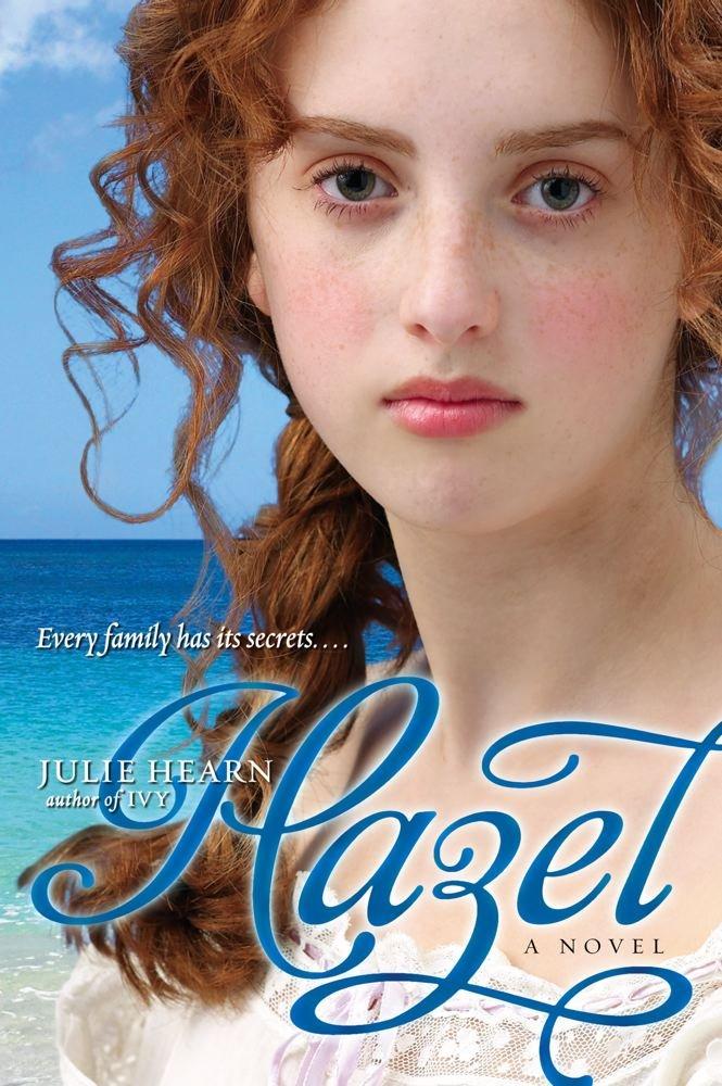Download Hazel: A Novel ebook