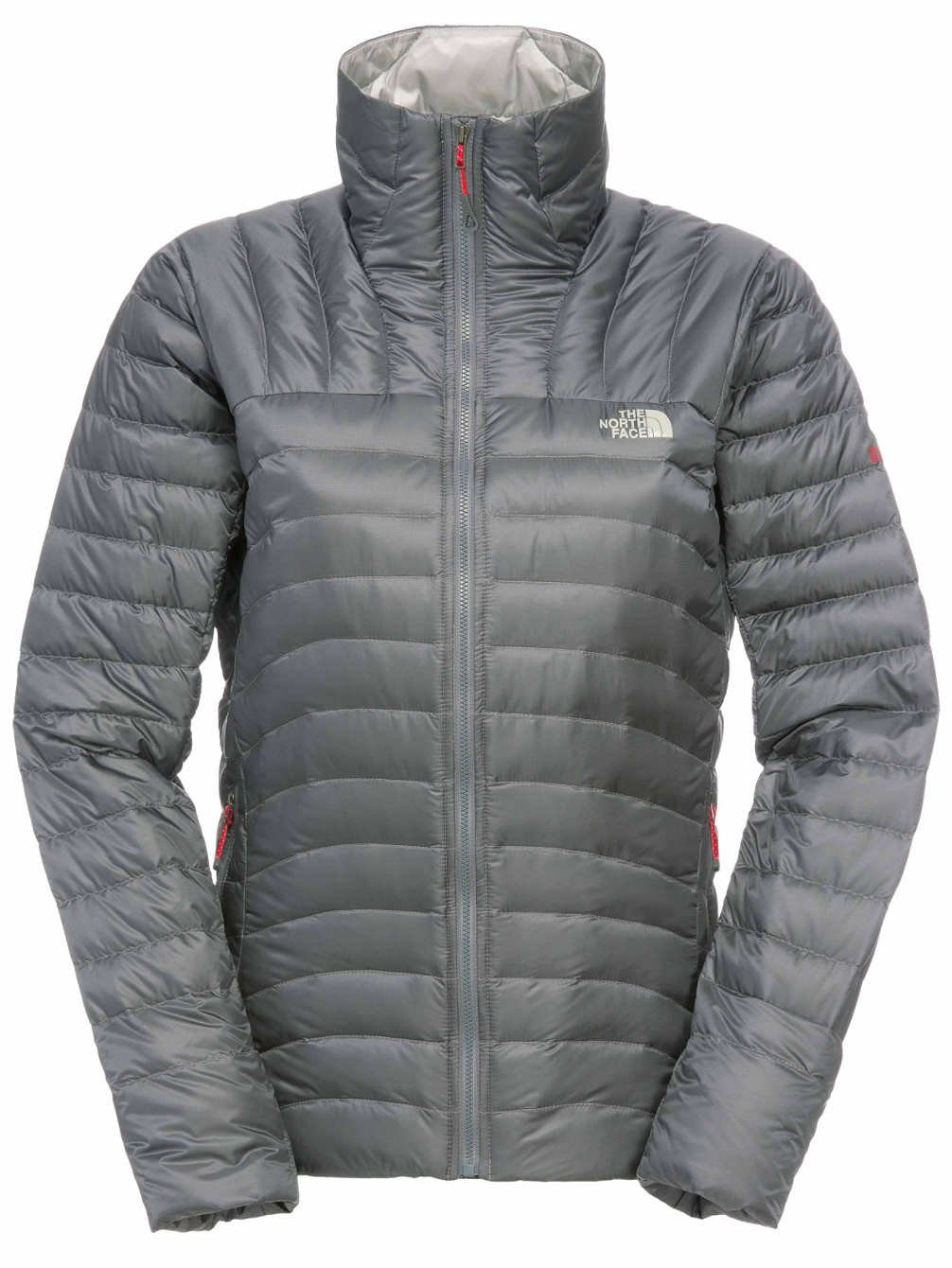 THE NORTH FACE Doudoune Femme W Thunder Micro Jacket