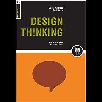Design Thinking (Design Básico)