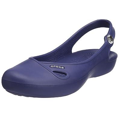 2183fd957eac75 Crocs Olivia 10335-506-420