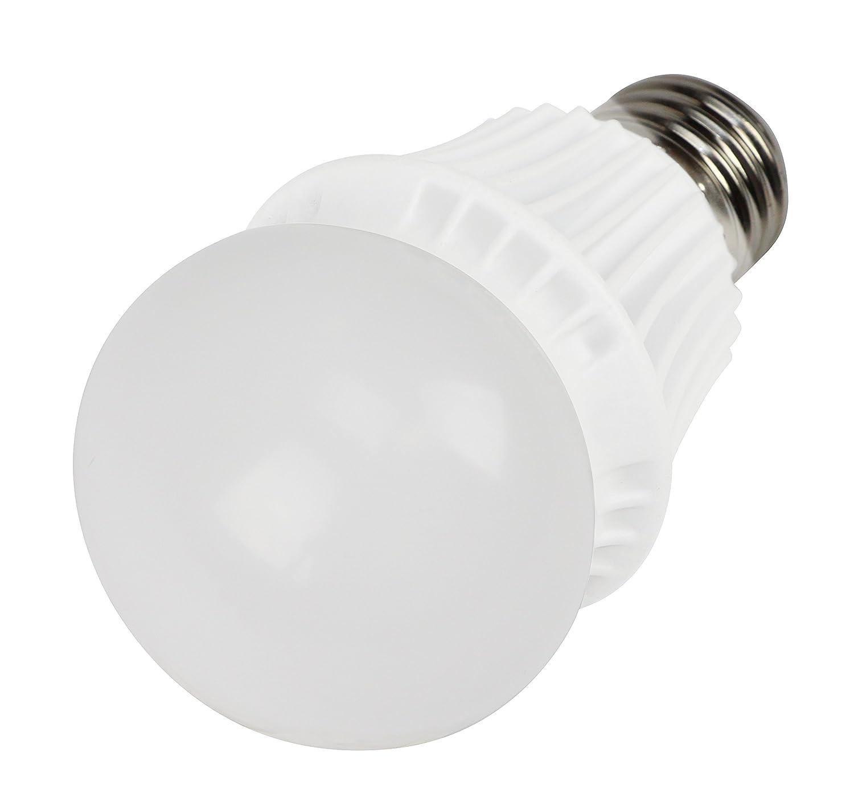 UL /& Energy Star Listed Euri Lighting EA21-2021e LED A21 Bulb E26 Medium Base 1600 lm Warm White 2700K Everyday Line 230 Degree Beam Angle 100W Equivalent 16W Dimmable