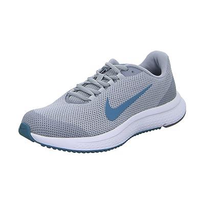 Nike Wmns Runallday 898484 012 Damen Running