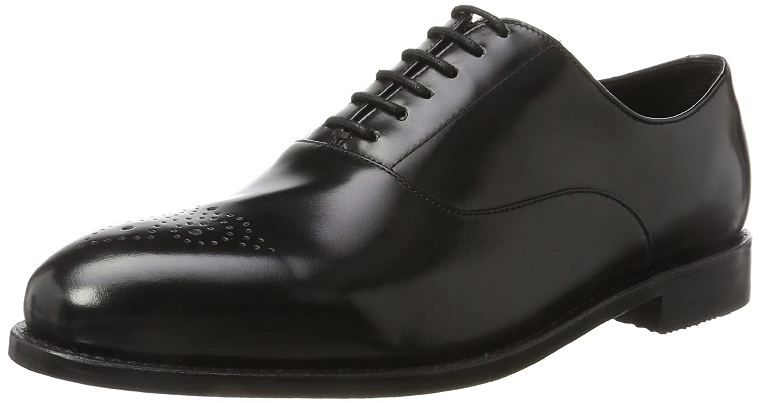 63a45356b2a8c Clarks Men's Ellis Vincent Formal Shoes: Buy Online at Low Prices in India  - Amazon.in