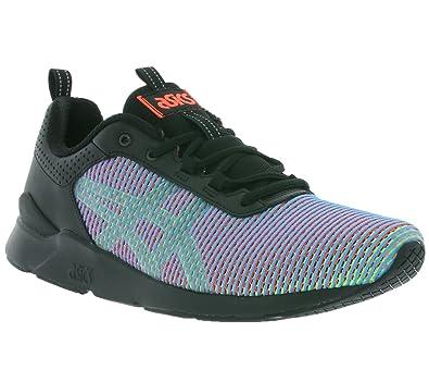 Asics Gel Lyte Runner Chameleon Pack Hawaiian Ocean sneaker