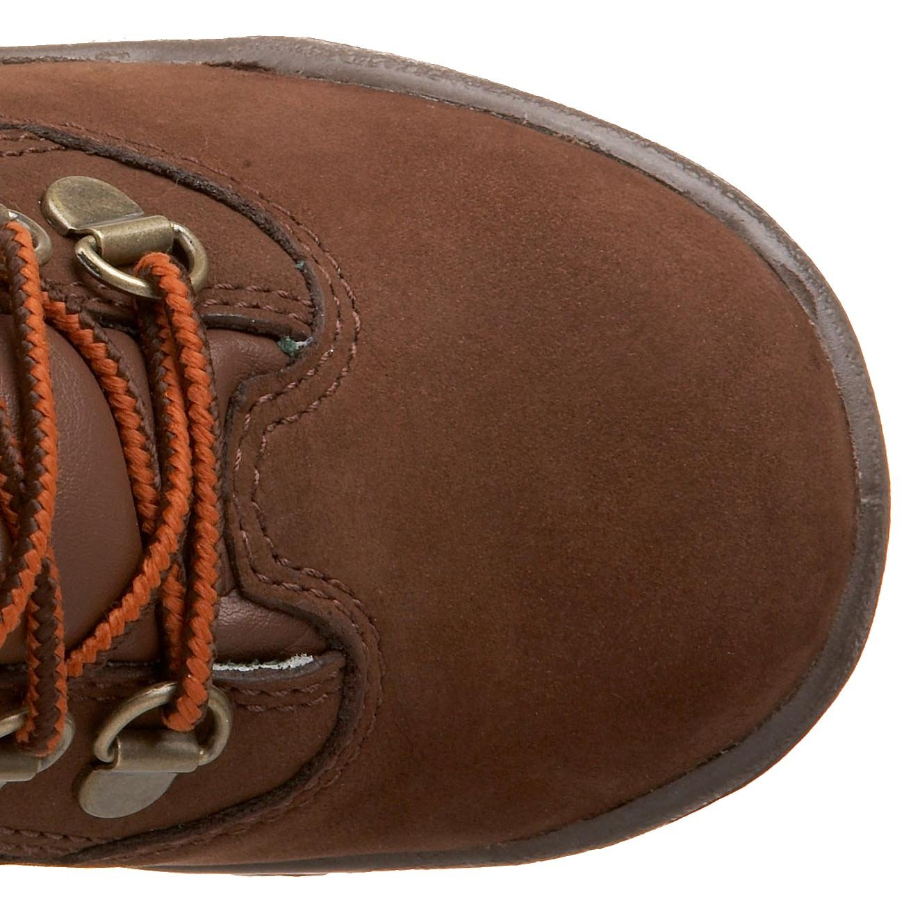 Timberland Toddler//Little Kid Field Boot 6 Hiker