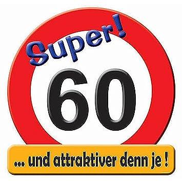60 Schilder Zum Ausdrucken Kostenlos