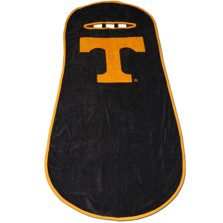Siskiyou Tennessee Volunteers Seat Towel