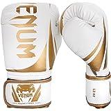 VENUM 毒液 challenger2.0 拳击手套 0661 (亚马逊自营商品, 由供应商配送)