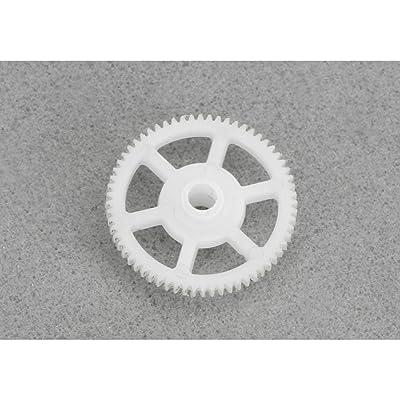 Blade Main Gear: BMSR, mCP S/X, BLH3506: Toys & Games