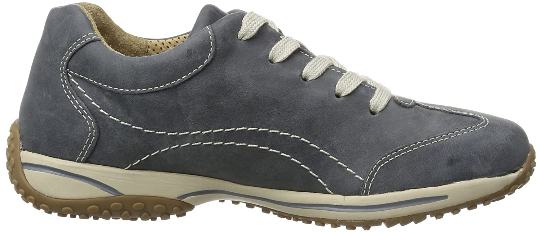 Gabor Shoes Comfort 86.385.36 Damen Sneaker: Amazon.de: Schuhe & Handtaschen