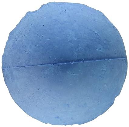 amazon com dixon 77705 carpenter s chalk with molded hemispherical