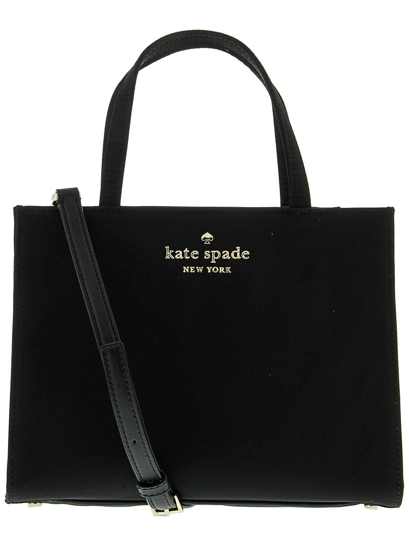 35709924a2 Amazon.com  Kate Spade New York Women s Watson Lane Sam Tote