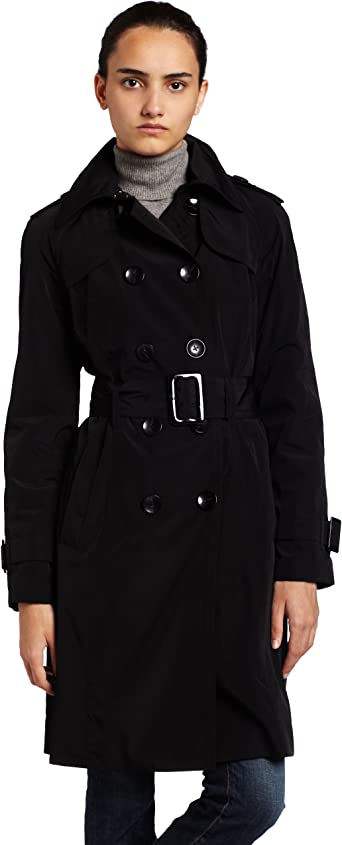 WSPLYSPJY Women Fashion Solid Open Front Casual Trench Coat Jacket Coat