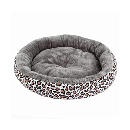 Amazon.com : Dog Pet House Dog Bed for Dogs Cats Small ...