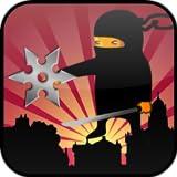 Ninja Games Free