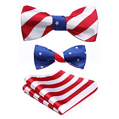 Mens Tartan Plaid Bow Tie~Navy White /& Green~Self Tie Bow Tie~Pre-Tied Bow Tie~Plaid Bow Tie~Groom Tie~Groomsmen Bow Tie~Fall Plaid Tie