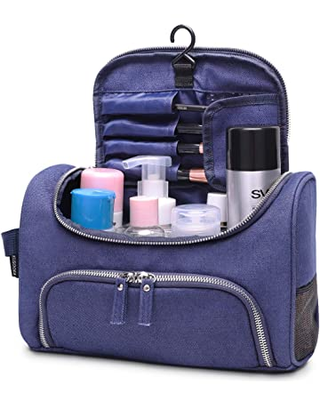 36ee291b2ec7 Hanging Toiletry Bag