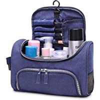 8a90a8cc28b2 Amazon Best Sellers  Best Toiletry Bags