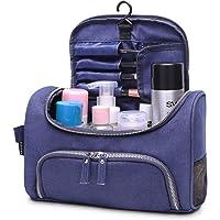 Amazon Best Sellers  Best Toiletry Bags da4ca8ddcb61c