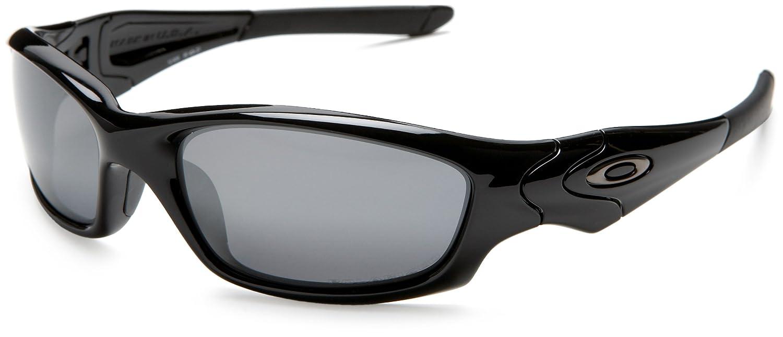 oakley sunglasses man polarised