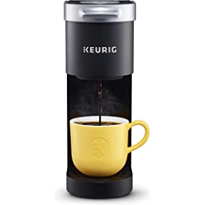 Best-single-cup-coffee-maker-image-5