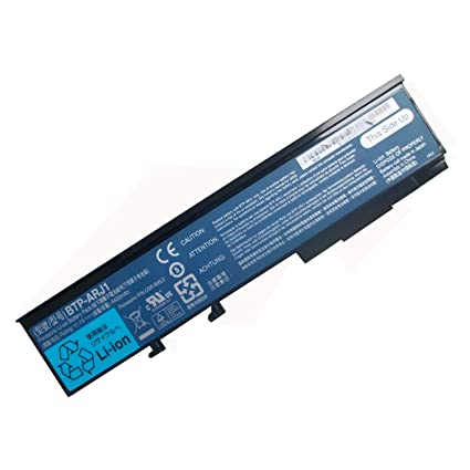 ACER LAPTOP EXTENSA 4230 DRIVER DOWNLOAD