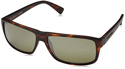 cf7dc2de71 Image Unavailable. Image not available for. Color  Serengeti Claudio  Polarized Sunglasses