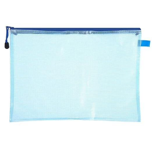 Guoxii Nice Selizo - Bolsas de plástico con Cremallera para ...