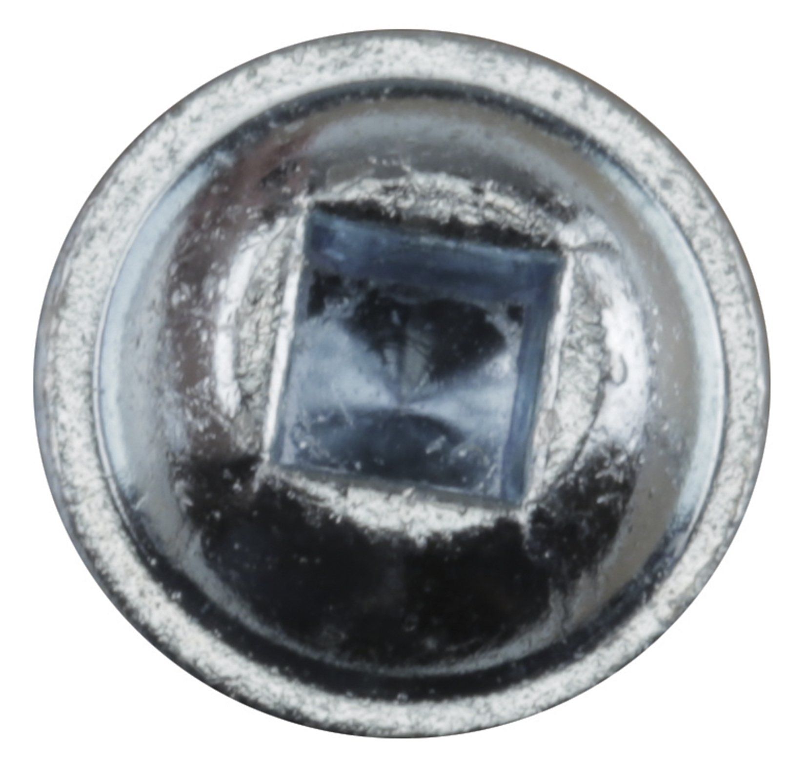 Kreg SML-C1-500 1-Inch #8 Coarse Washer-Head Pocket Hole Screws, 500 Count - SML-C1 - 500 by KREG
